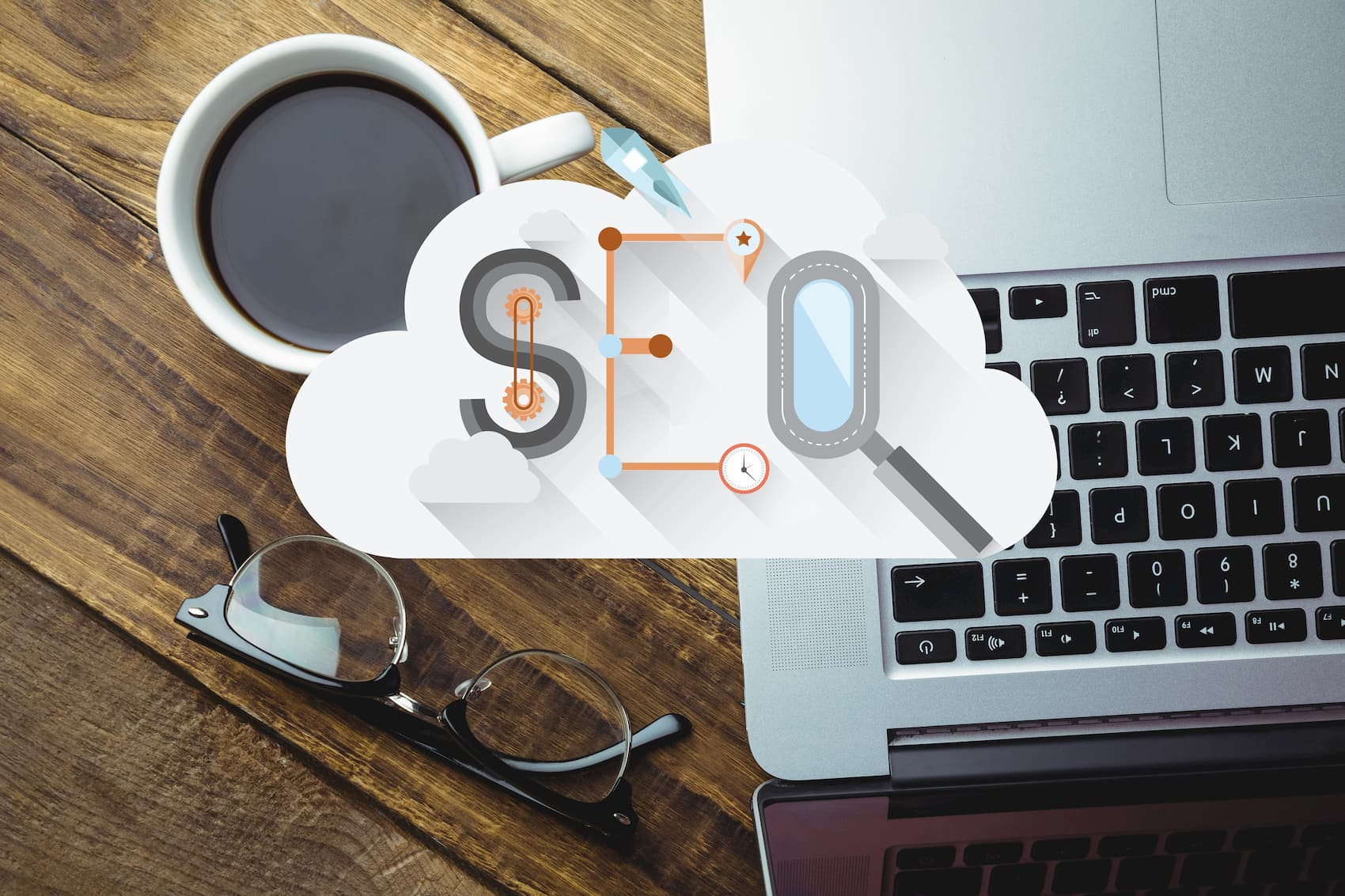 The Importance of SEO and Why Your Business Needs It