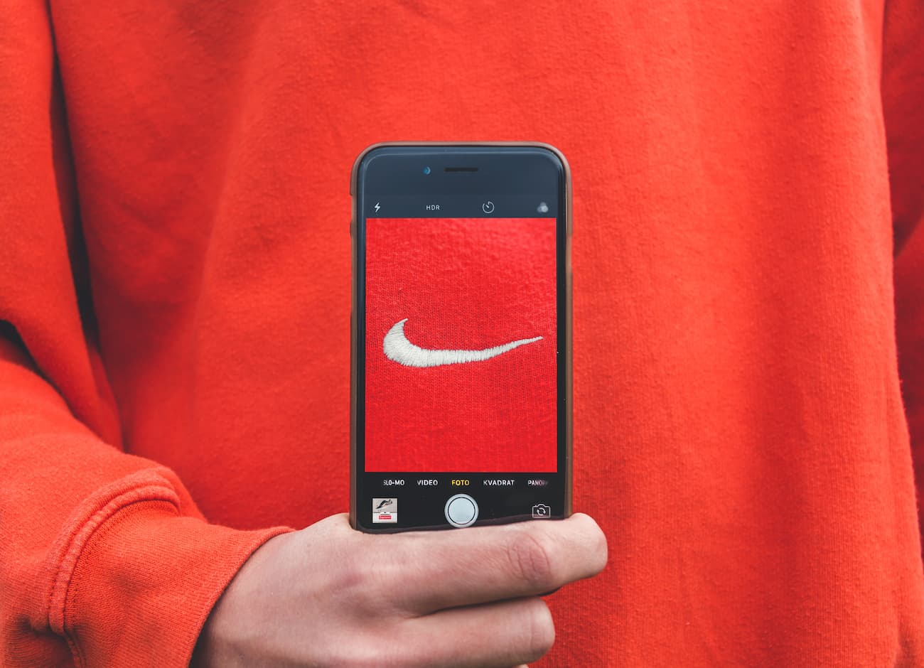 5 Post Ideas for Brands Without A Product Yet