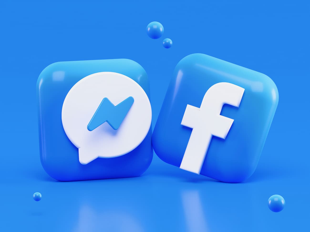 5 Reasons Why Your Facebook Ads Aren't Working